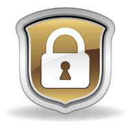 gold_lock